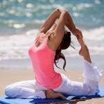 askiseis-yoga-paralia